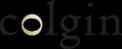 colgin-logo-LRG