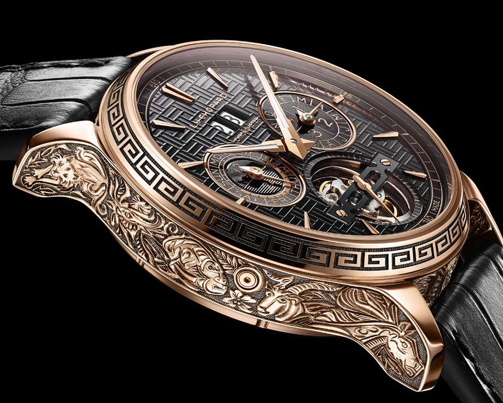 Chopard-LUC-Perpetual-T-Spirit-Of-The-Chinese-Zodiac-7.jpg