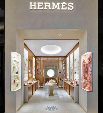 lf20-DEC-hermes-935x1024