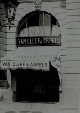Magasin Van Cleef & Arpels, place Vendôme, fin 1930.jpg