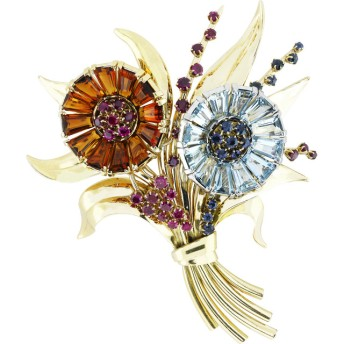 50063_clip_bouquet_topazes_1938.jpg