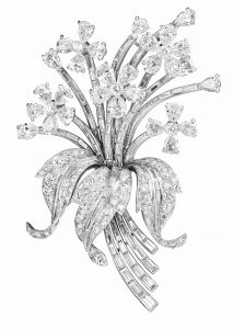63561-bouquet-de-trefles-1950-213x300.png