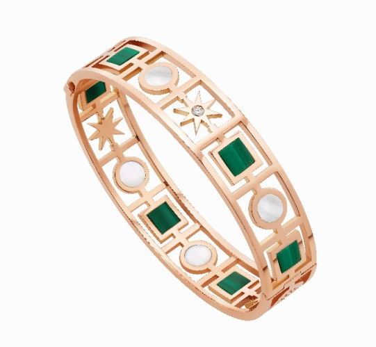 CONDOTTI10 bracelet