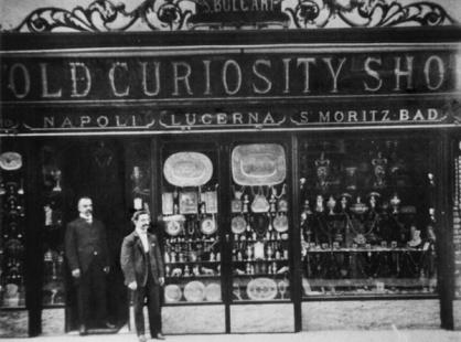 bulgari-old-curiosity-shop.jpg