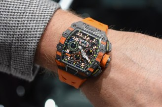 Richard-Mille-RM-11-03-McLaren-Automatic-Flyback-Chronograph-3-1.jpg