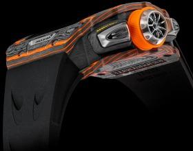 Richard-Mille-RM-11-03-RM1103-McLaren-Automatic-Flyback-Chronograph-QuartzTPT-CarbonTPT-Orange-Cars-Racing-aBlogtoWatch-8.jpg
