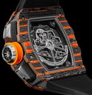 Richard-Mille-RM-11-03-RM1103-McLaren-Automatic-Flyback-Chronograph-QuartzTPT-CarbonTPT-Orange-Cars-Racing-aBlogtoWatch-9.jpg