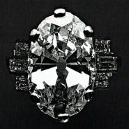 Gabrielle Boucheron, bague diamant, 1920.jpg