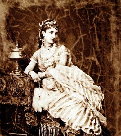 Gabrielle Boucheron (Bonin), 1873.jpg