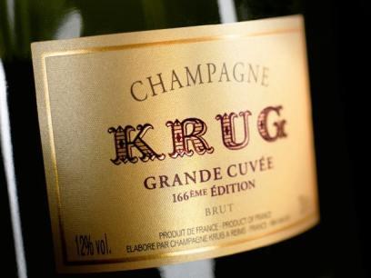 Krug-Grande-Cuvee-166eme-Edition-Front-Label-Close-Up.jpg