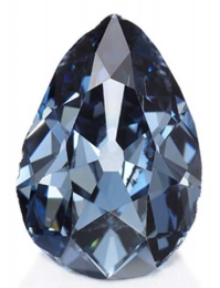 4ABBFA9F00000578-5566735-The_6_16_carat_Farnese_Blue_diamond_is_set_to_fetch_millions_of_-m-17_1522570689701