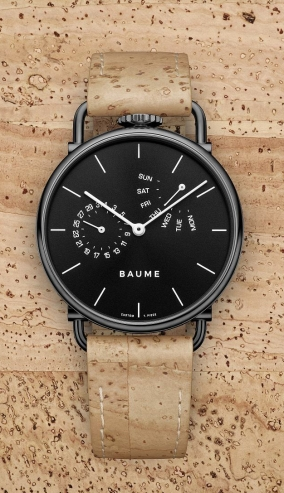 baume-customizable-watch-brand-richemont-05.jpg