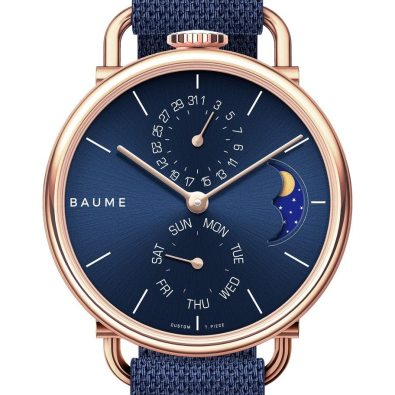 Baume-Customizable-Watch-Brand-Richemont-08.jpg