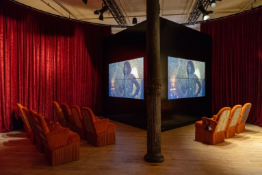 gucci_wooster_new_york_projection_film_3d_5847.jpeg_north_660x_white.jpg