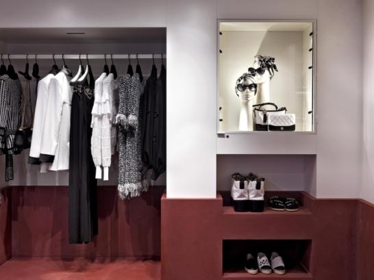 Boutique_Chanel_Capri2018-3-750x563